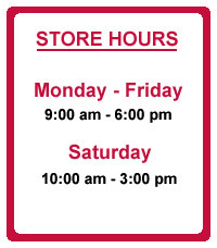 store_timings